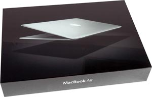 03355b_macbookair01