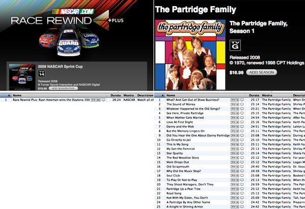 03472e_nascarpartridge