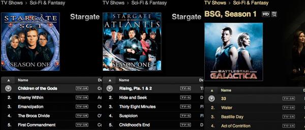 28-09320i_stargatesg1atlantisbattlestarg