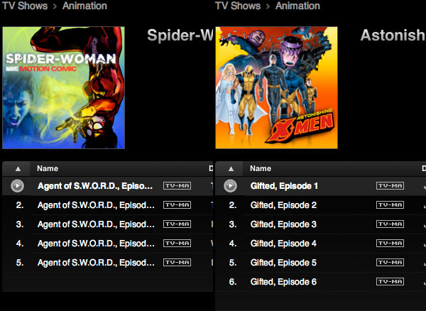28-09320p_spiderwomanastonishingxmen