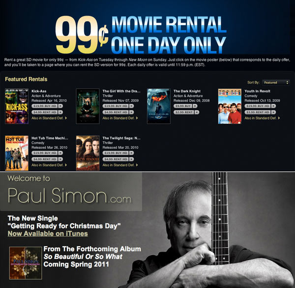 47-10122b_movies99cpaulsimon