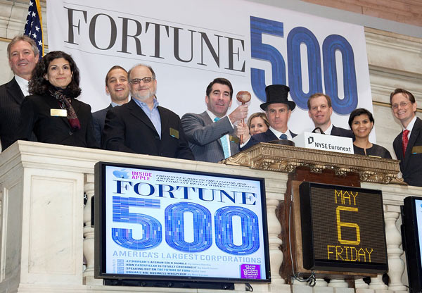 18-11053c_fortune500nyse