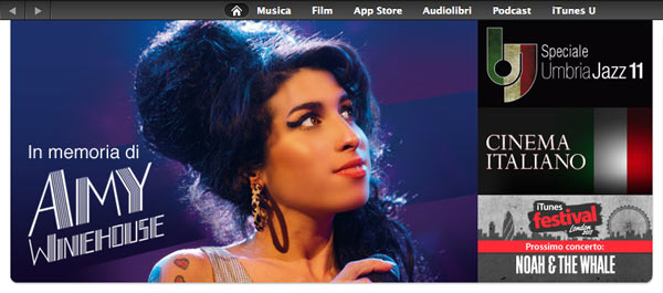 30-11470b_amywinehouseitunes