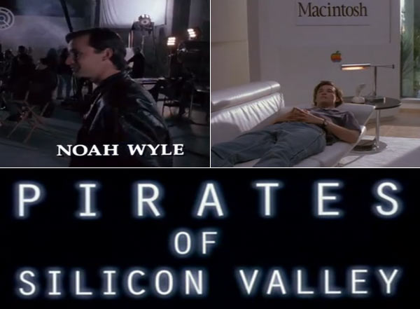 40-11949o_noahwylepiratessiliconvalley